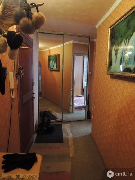 Продается 4-комн. квартира 77.4 м2. Фото 1.