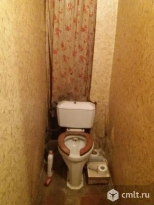 3-комнатная квартира 57 кв.м. Фото 5.