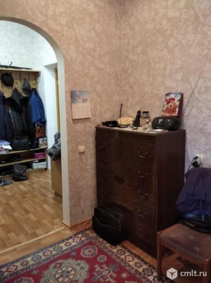 3-комнатная квартира 79 кв.м. Фото 13.