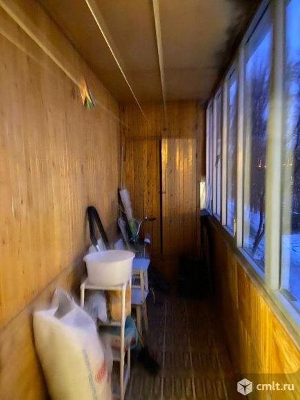 3-комнатная квартира 78 кв.м. Фото 12.