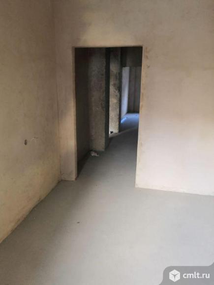 3-комнатная квартира 103 кв.м. Фото 11.