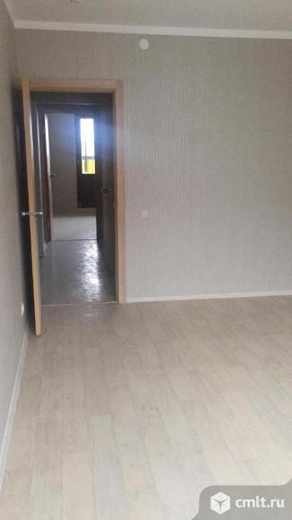 Продается 3-комн. квартира 70.6 м2. Фото 1.