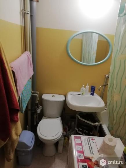 1-комнатная квартира 30 кв.м. Фото 7.