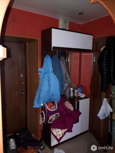1-комнатная квартира 32 кв.м. Фото 9.