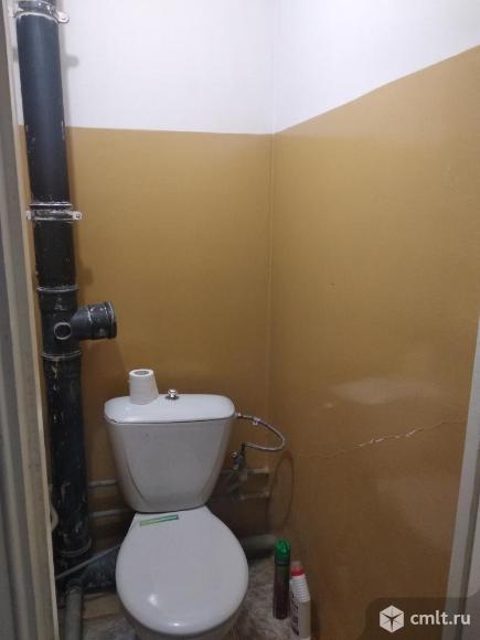 2-комнатная квартира 54 кв.м. Фото 10.