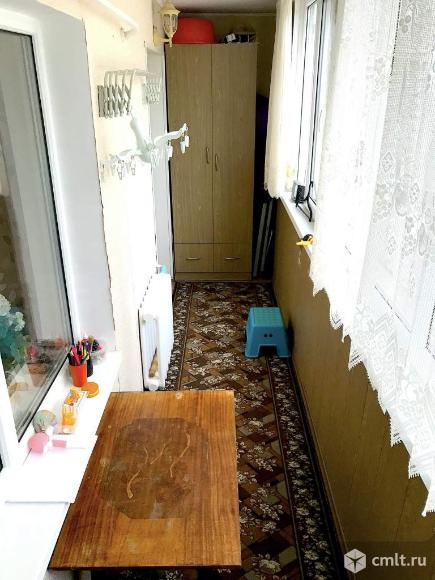 Продается 2-комн. квартира 51 м2. Фото 7.