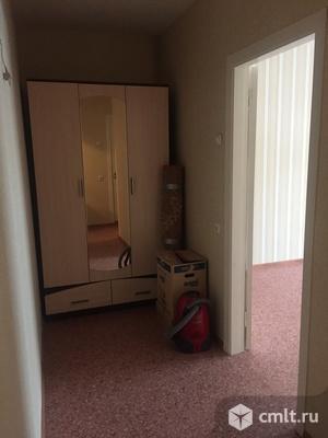 1-комнатная квартира 43 кв.м. Фото 6.