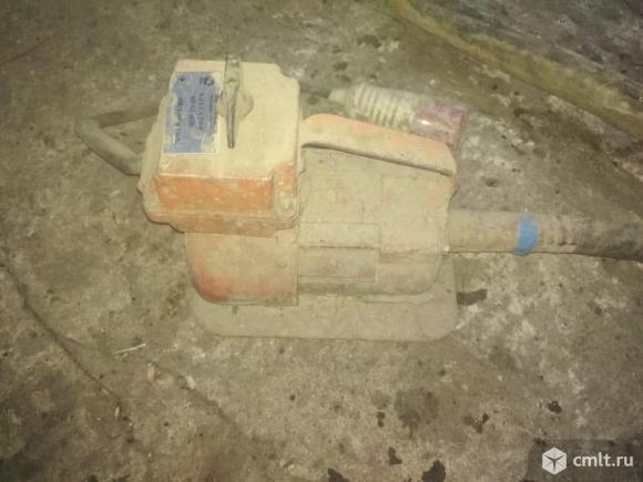 Продам бетонный вибратор. Фото 2.