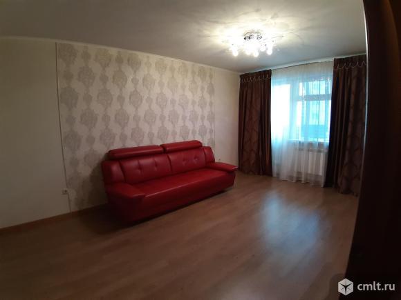 1-комнатная квартира 37 кв.м. Фото 11.