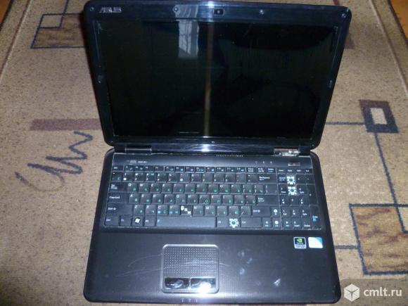 Приобрету ноутбук 17 дюймов в любом состоянии. Приеду сам.. Фото 1.