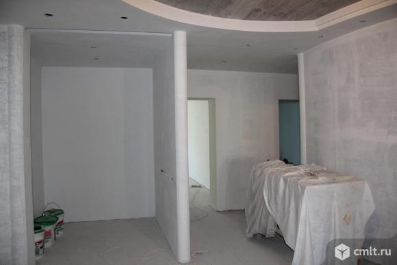 3-комнатная квартира 143 кв.м. Фото 17.