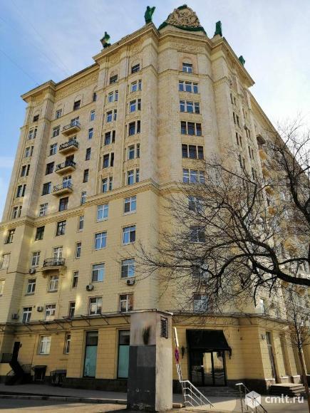 Продам 2-комн. квартиру 79.8 кв.м.. Фото 1.