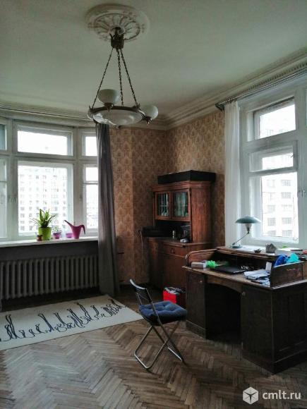 Продам 2-комн. квартиру 79.8 кв.м.. Фото 8.