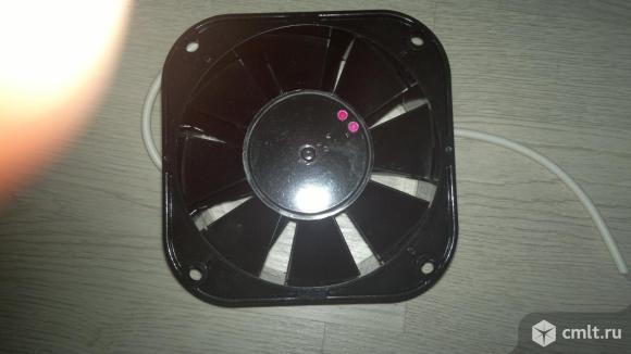 Вентилятор 1.25эв-2.8-6-3270 У4. Фото 1.