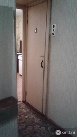 2-комнатная квартира 47 кв.м. Фото 15.