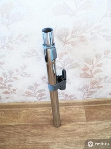 Труба телескопическая. Фото 6.