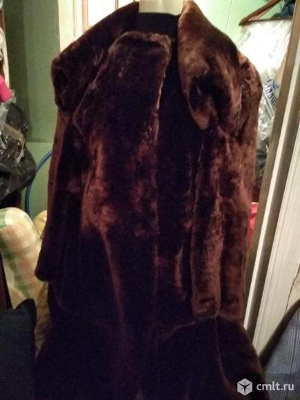 Женская верхняя одежда. Фото 9.