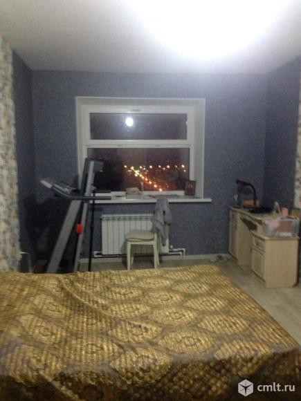 3-комнатная квартира 94,1 кв.м. Фото 8.
