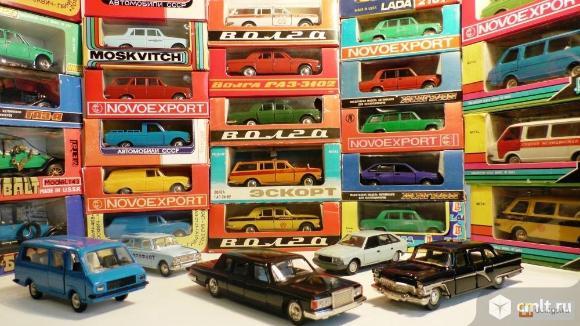 Куплю игрушки коллекционные, машины, военную технику.. Фото 6.
