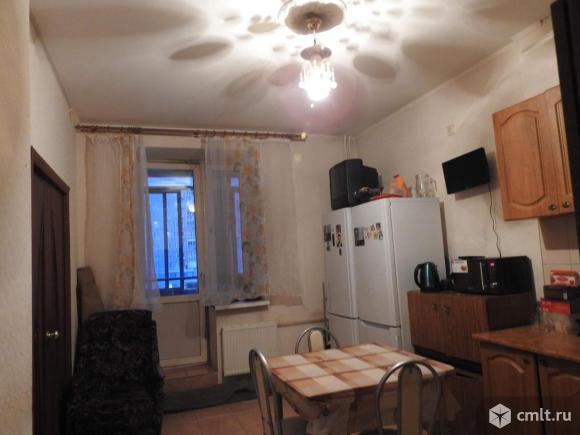 Продам 3-комн. квартиру 117 кв.м.. Фото 1.