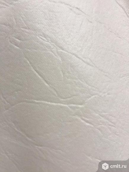 Новые отрезы ткан. Фото 1.