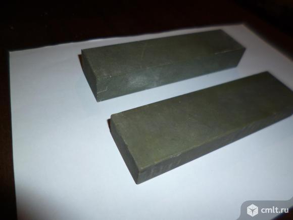 Куплю точильный камень  Байкалит. Фото 1.