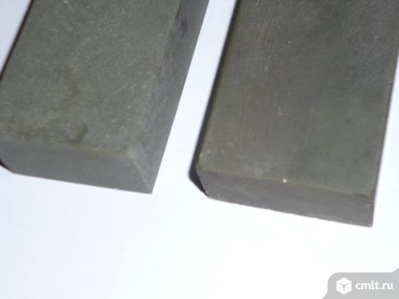 Куплю точильный камень  Байкалит. Фото 3.