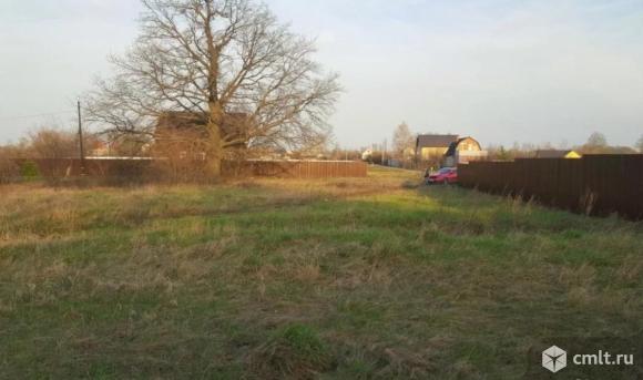 Продам земельный участок. Фото 1.