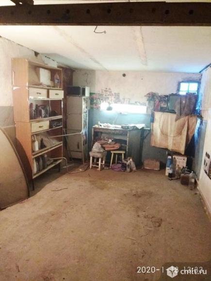 Капитальный гараж 25 кв. м Волна. Фото 3.