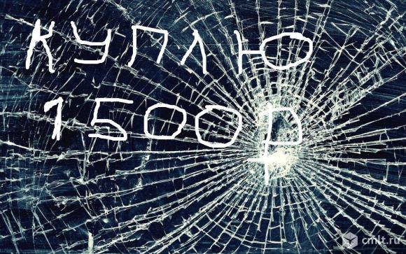 Жк или лед с разбитым экраном могу купить,сразу приеду. Фото 1.