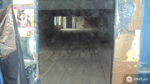 Капитальный гараж 20 кв. м Светлана. Фото 5.