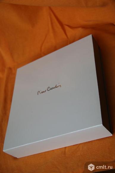 """Набор подарочный """"Pierre Cardin"""". Фото 6."""