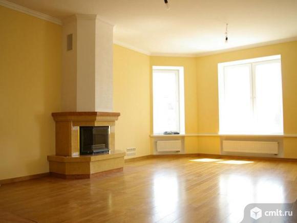 Комплексный ремонт квартир, домов, офисов .. Фото 1.