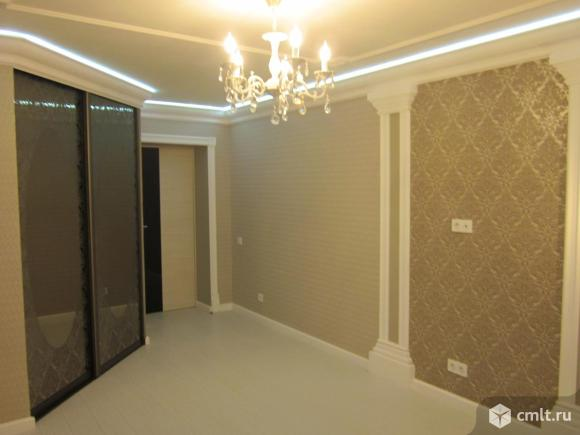 Комплексный ремонт квартир, домов, офисов .. Фото 8.