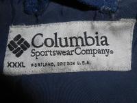 Куртка Columbia р-р 50-54