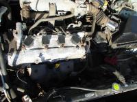 для Nissan Almera Classic b10 двигатель 1,6 QG16DE бу номер 1010295F0Bдвигатель в хорошем, рабочем состоянии, даём время на проверкуВнимание !!! цена за двигатель без навесного В наличии разны