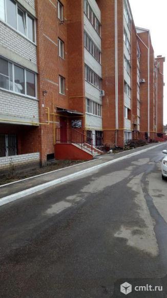 2-комнатная квартира 73 кв.м. Фото 16.