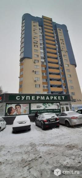 """1-комнатная в ЖК """"Боровое"""". Фото 7."""