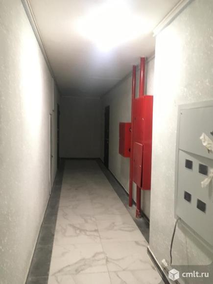 3-комнатная квартира 86 кв.м. Фото 7.