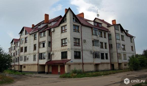 Продаю 3-х комнатную квартиру и гараж.. Фото 9.