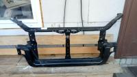 Телевизор,MN150614 панель радиатора Митсубиси Лансер 9
