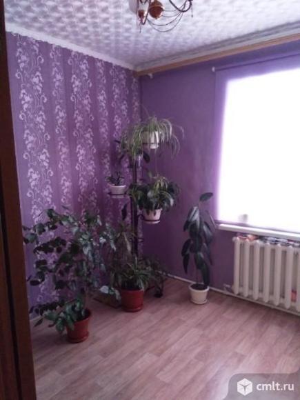 3-комнатная квартира 62,6 кв.м. Фото 7.