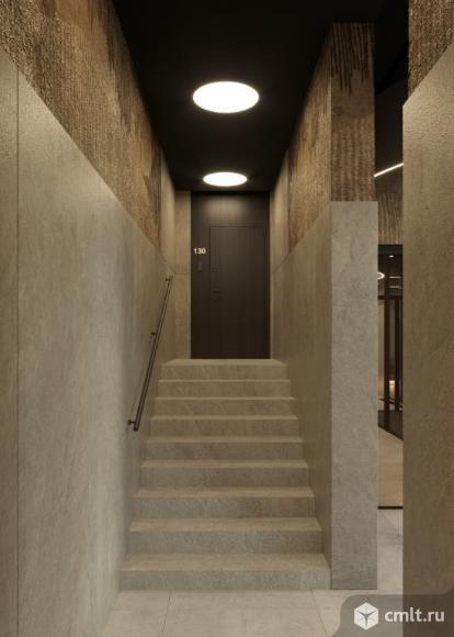 2-комнатная квартира 56,6 кв.м. Фото 20.