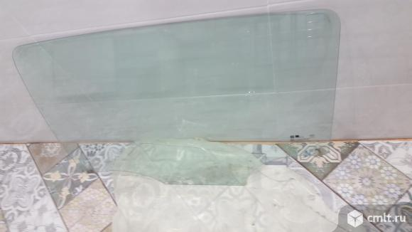 Шевроле авео т300 хечбек стекло зад лев. Фото 1.