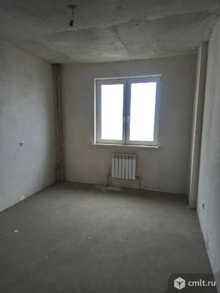 Продаётся 3-комнатная квартира 92,5кв.м в новом монолитном 17 этажном доме по ул.Республиканская 74а. Фото 18.