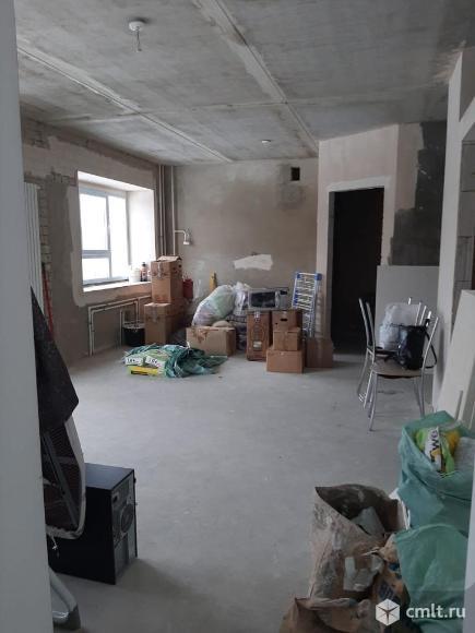 2-комнатная квартира 75 кв.м. Фото 8.