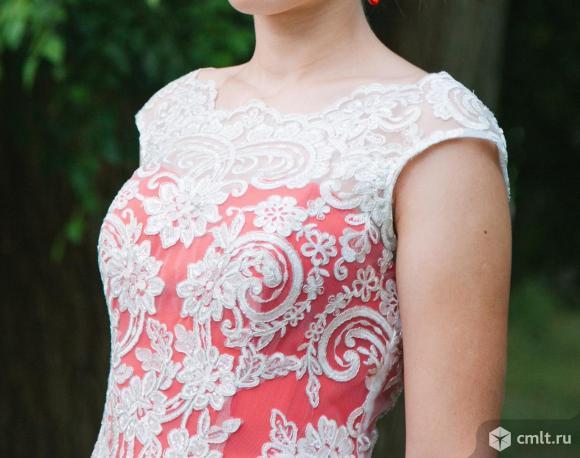 Продаётся выпускное платье. Фото 5.