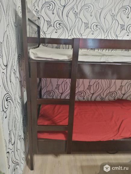Кровать детская. Фото 6.