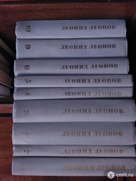 Книги для интерьера. Фото 1.