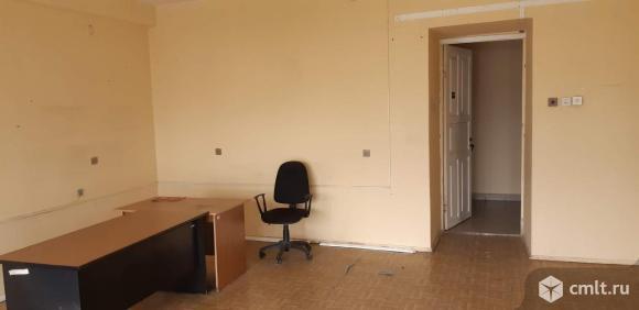 Продажа офиса 2116.2 м2. Фото 7.